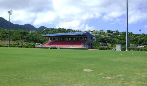 grounds montserrat 1