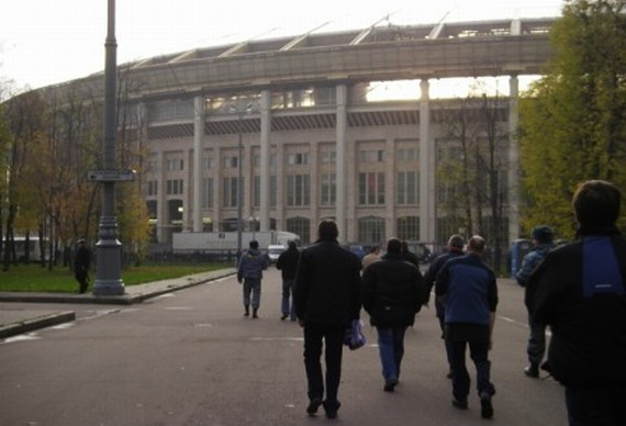 grounds moscow 1