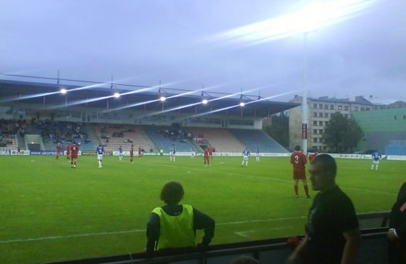 grounds skonto 2