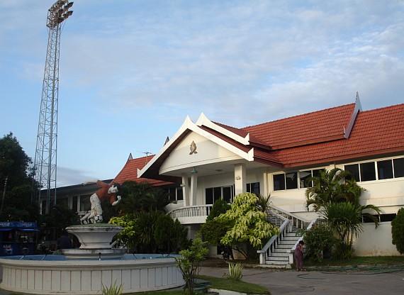 grounds vientiane 1