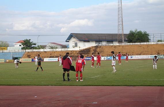 grounds vientiane 2