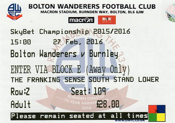 tickets1516 bolton