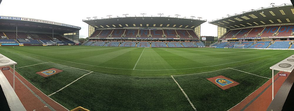 1516 burnley turf moor 04