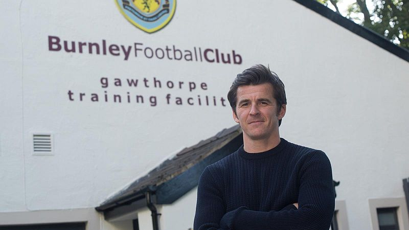 1516 burnley joey barton 02 800