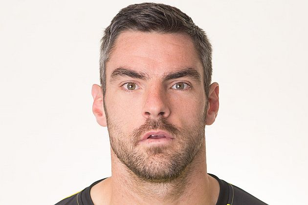 1516 burnley matt gilks 00 630x420