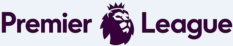 Premier League Logo 2016