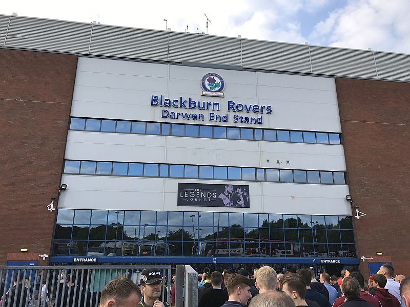 grounds blackburn 8