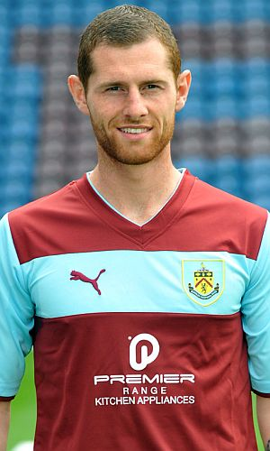 1213 burnley chris mccann 00 300x500