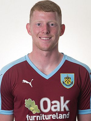 1516 burnley alex whitmore 00 300x400