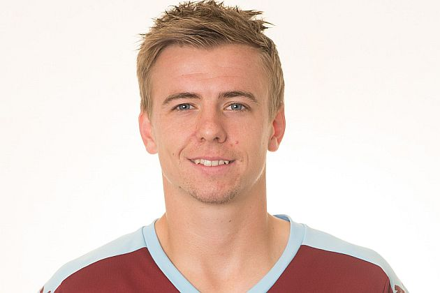 1516 burnley steven hewitt 00 630x420
