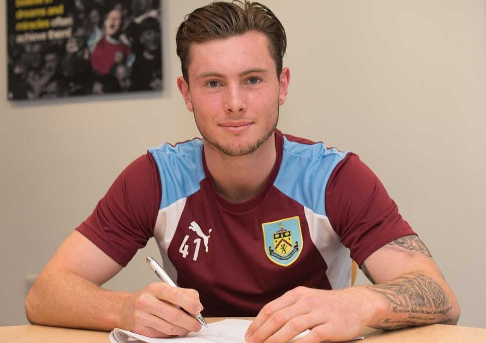 1617 burnley aiden oneill 01 1000