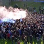Promotion v QPR