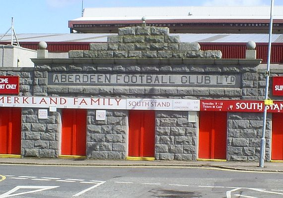 grounds aberdeen 1