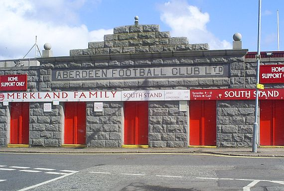 grounds aberdeen 3