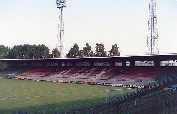 grounds ajaxold2