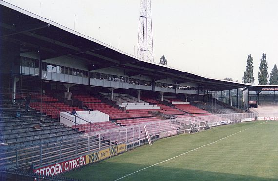 grounds ajaxold3