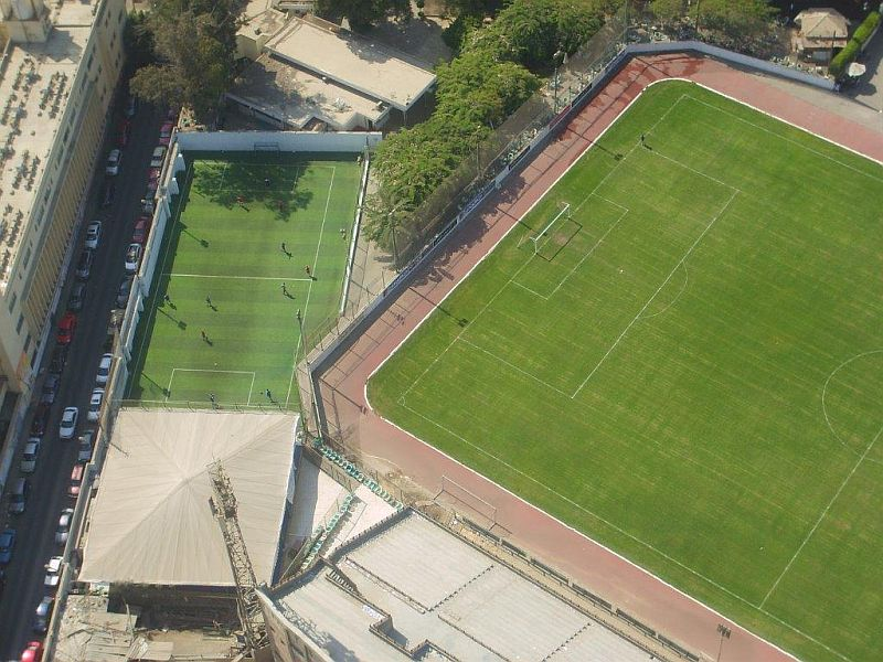 grounds al ahly 1