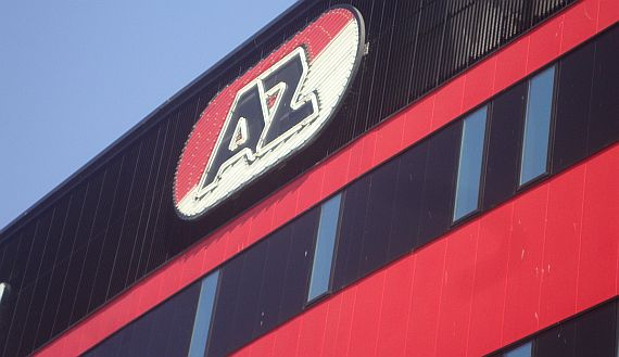 grounds alkmaar 2