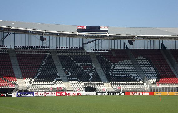 grounds alkmaar 3