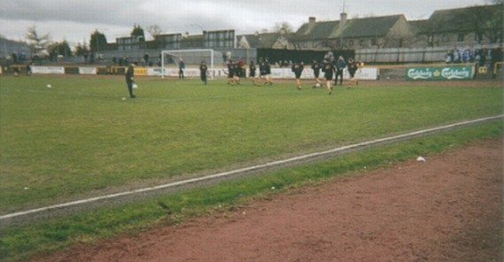 grounds alloa 2