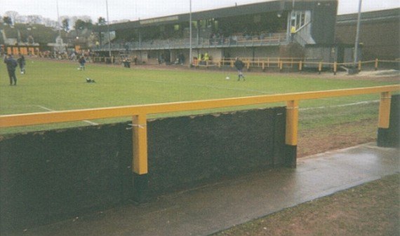 grounds alloa 3