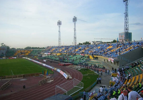 grounds almaty 1