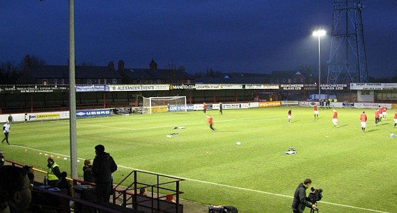 grounds altrincham 3