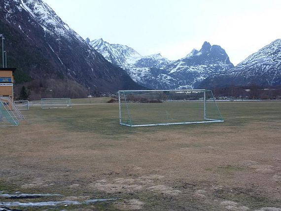 grounds andalsnes 5