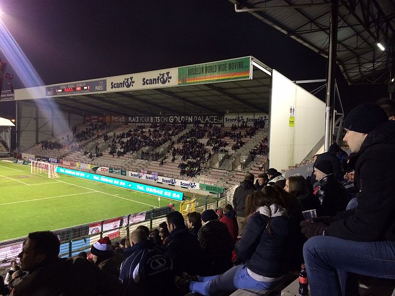 grounds antwerp 2