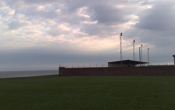 grounds arbroath 1