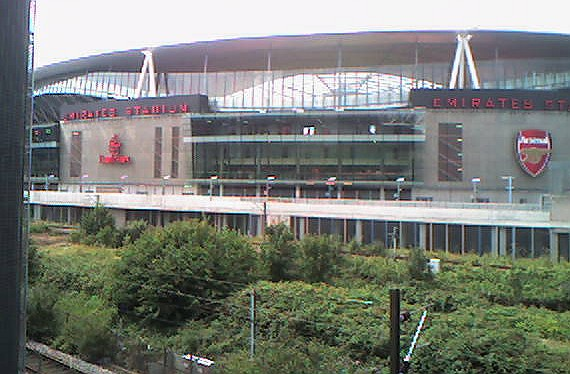 grounds arsenal 1