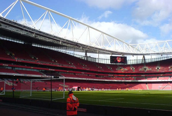 grounds arsenal 10
