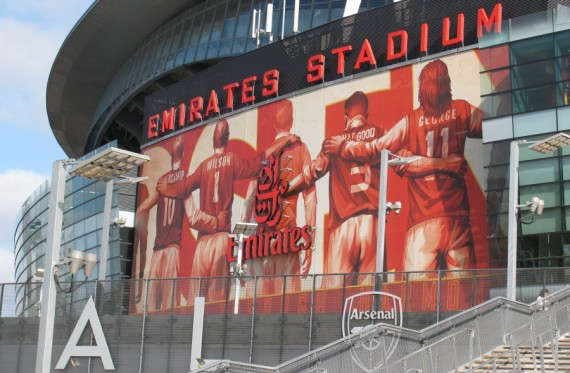 grounds arsenal 14