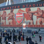 grounds arsenal 17