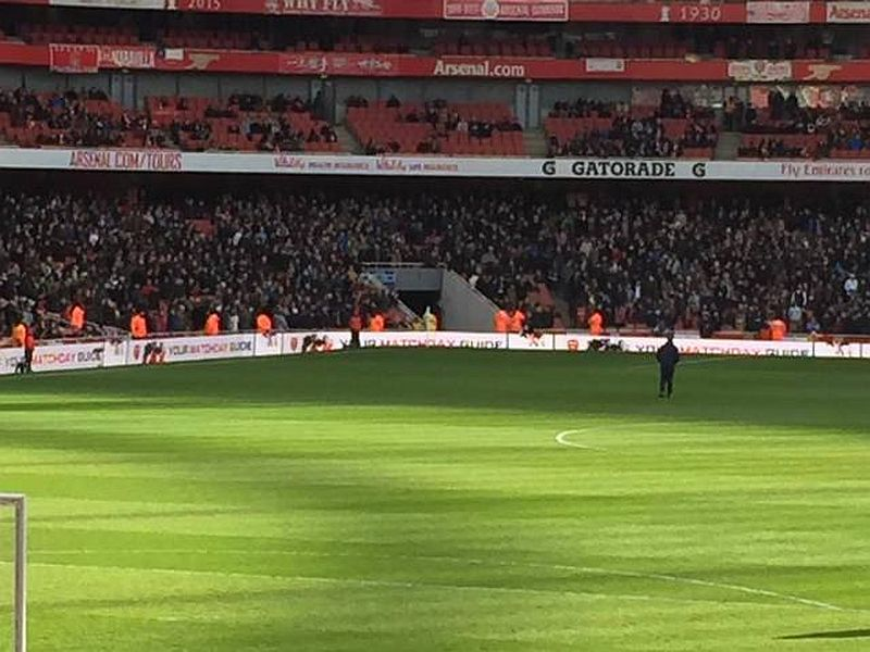 grounds arsenal 19