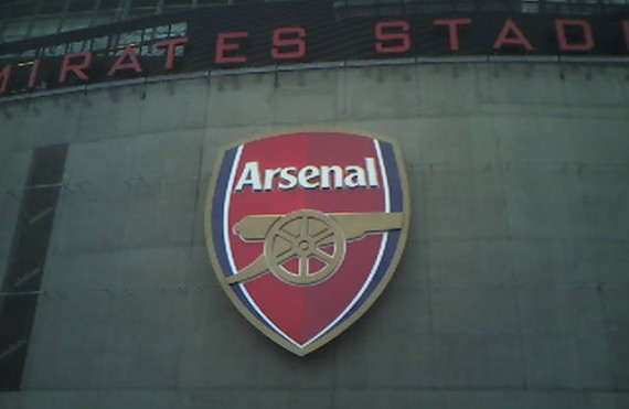 grounds arsenal 2
