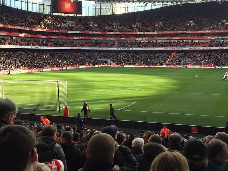 grounds arsenal 20