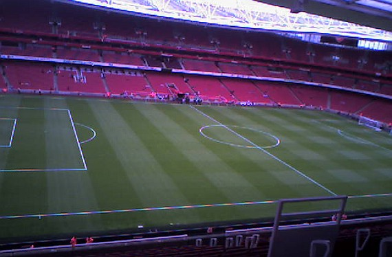 grounds arsenal 3