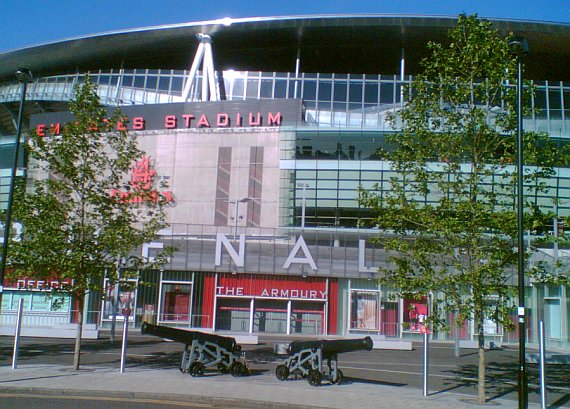 grounds arsenal 4