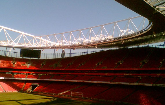 grounds arsenal 5