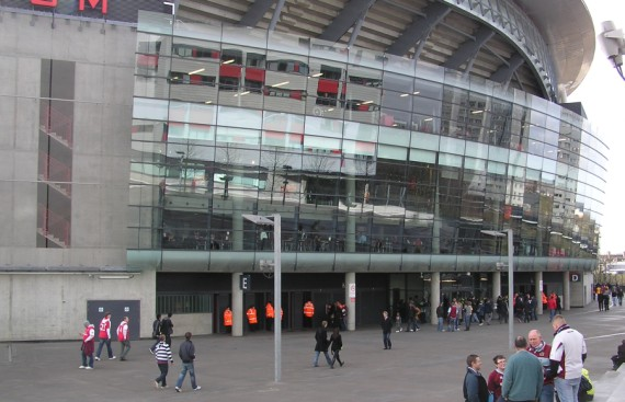 grounds arsenal 6