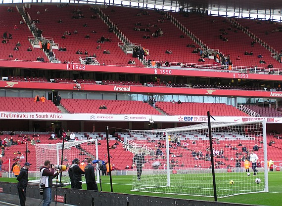 grounds arsenal 8