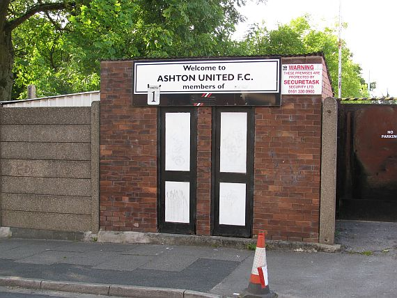 grounds ashton 1
