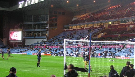 grounds aston villa 2