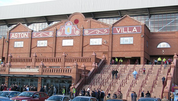 grounds aston villa 3