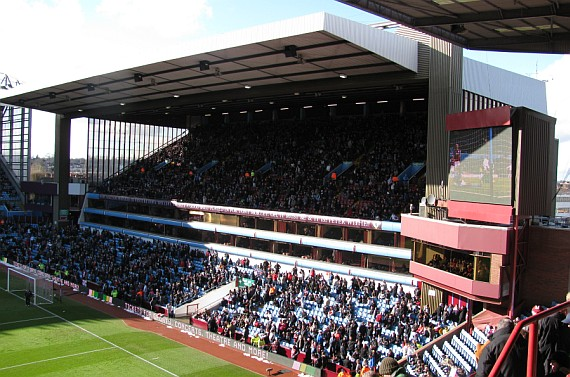 grounds aston villa 4