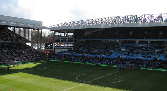 grounds aston villa 5