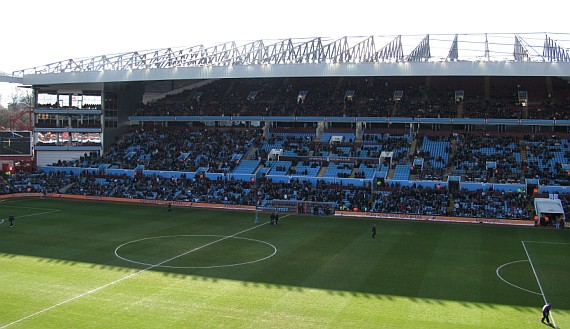 grounds aston villa 6