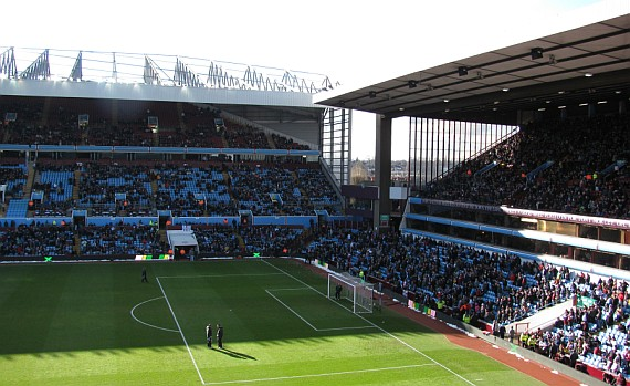 grounds aston villa 7