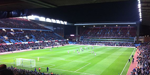 grounds aston villa 8